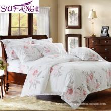 Alibaba China suppiler High Quality Hotel Living Bedding ,Choice Hotel bedding,Hotel Motel Bedding