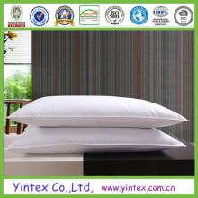 Firmest Polyester Fiber Pillow for Home/Hotel (EA-44)