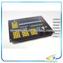Sunny512 Controller / DMX512 Controller