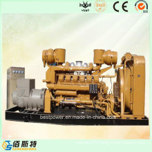 Jichai 500kw out Work Farms Diesel Generator