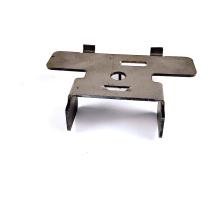 OEM custom made sheet metal laser cutting parts stamping parts