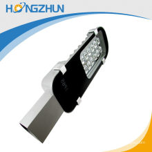 Custom-made 12w Solar Street Light made in china AC85-265v supplier