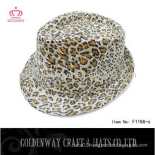 cheap party fedora hats for men