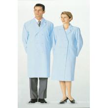 Beliebtes und Comforable Medical Unform Fabric