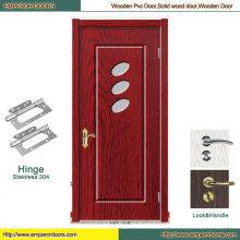 Exterior Doors MDF Doors Indoor Door