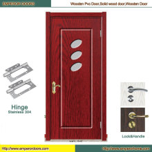 Входные двери МДФ двери в помещении дверь