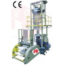 Sj-45-700 PE Heat-Shrinkable Film Blowing Machine