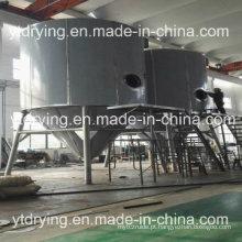 Secador de Pulverização Superplastificante Policarboxilato Série LPG