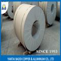 Aluminum Coil 1000 Series