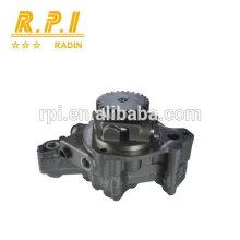 Motorölpumpe für Komatsu NH220 OE NR. 6620-51-1000