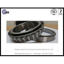 Cojinete de rodillos de acero cromado de baja fricción 30618