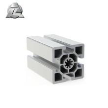 muitos tipo transversal 6063 perfil de alumínio catálogo pdf