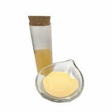 Pure spray dried  fruit powder papaya  powder for making juice powder