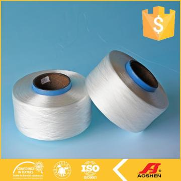 280D spandex yarn for narrow fabric