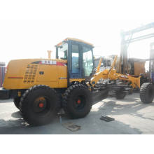 215HP XCMG New Motor Grader for Sale (GR215)