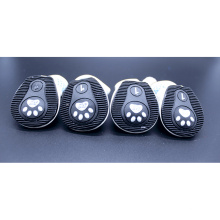 Sapatas do animal de estimação para cães Desporto Malha Dog Shoes Jordans