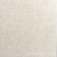 Nonslip 60x60 Porcelain Kajaria Floor Tiles For Living Room With Well-designed Patterns And Low Price