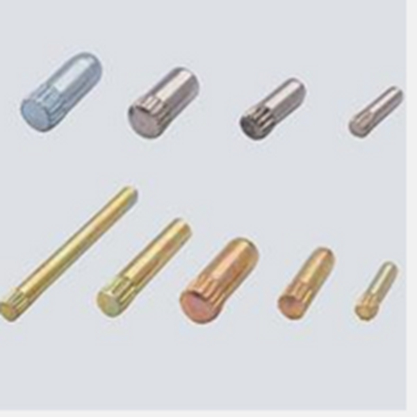 Chinese Manufacturer Machining Hardware Parts In Medical