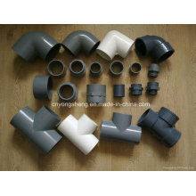 Moules d'injection de garnitures de pp (YS36)