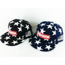 Nouveau mode Design Hat Baseball Hat Led led Hat pour soprt