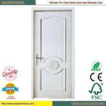 Дизайн двери дверные уплотнители картина дверь