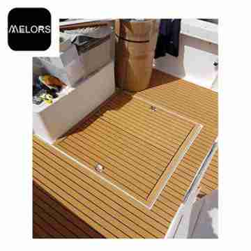 Melors High Density Ski Boat Swim Platform Pad