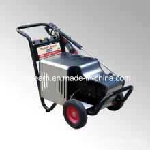 Motor High Pressure Washer (2800M)
