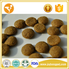 High Protein Wholesale Bulk Beef Flavour Pregnant Dog Food