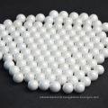 Surface Area Activated Alumina Ball  CAS 1344-28-1