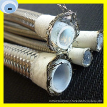 Flexible PTFE Pipe Heat Resistant Hose Tube R14 Hose
