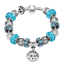 Popular Love Pendant Women Bracelet Hot Sale Jewelry
