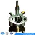 316 stainless steel slide gate valves castings