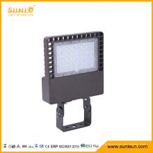 LED Road Lamp Custom Outdoor Street LED Lights (SLRB 220C)
