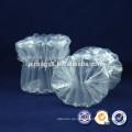 Low-cost aufblasbare Spalte Airbags für Kissen Schutzverpackung Glasflasche im Transportprozess