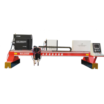 Máquina de corte automática de tubo de cobre