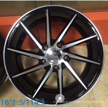 Vossen CVT Replica Auto Alloy Wheel