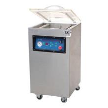 Máquina automática de envasado al vacío (RZ)
