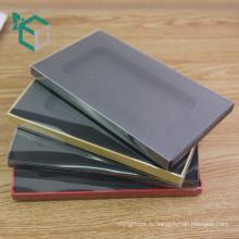 Мульти-слой защиты прочный Чехол TPU для iPhone защитника x Чехол для iPhone 10