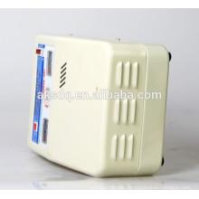 Регулятор напряжения переменного тока (AVR STABILIZER) TSD-10KVA висячий тип