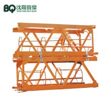Tower Crane Mc Series S24 Mast Section