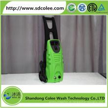 Máquina portátil da lavagem de carros do agregado familiar 1400W