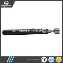 Günstigen Preis benutzerdefinierte Spezialteile magnetischen Pickup 3034572
