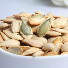 Brilhe sementes de abóbora de pele com melhor preço e alta qualidade