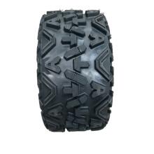 ATV-Reifen 27X9-14 für Geländewagen