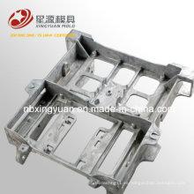 Magna Brand Magnesium Alta presión de fundición de los asientos de vehículos