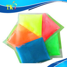 glow in the dark pigment/glow powder for paints,nail polish,plastic etc