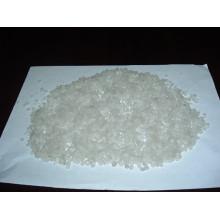 Линейный полиэтилен низкой плотности (lldpe)