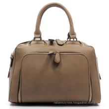 2015 New Trendy Fashion Style Women Tote Handbag