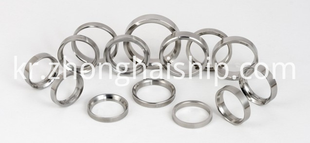 Valve Seat for DAIHATSU DL20