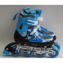 Children Roller Skate with Hot Sales (YV-204)